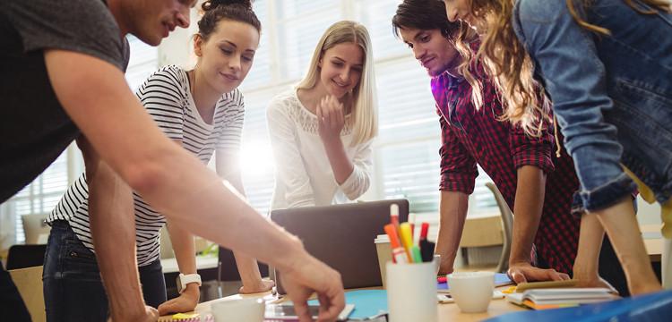 Herramientas para la comunicación efectiva en el ámbito laboral