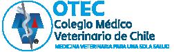 OTEC Colegio Médico Veterinario Chile
